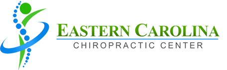 Eastern Carolina Chiropractic